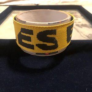 Diesel Jewelry - Diesel Bracelet